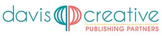 Creative Publishing Partners