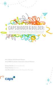 2014_CAPS_BookCover_Final
