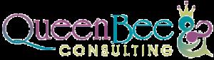 A QB logo 7-26-16 Horiz RGB