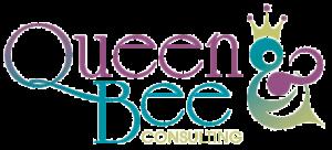 A QB logo 7-26-16 VErt RGB