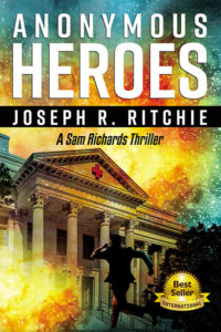 AnonymousHeroes-cover-front-150