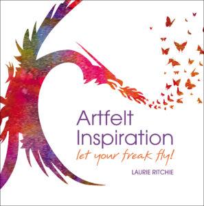 ArtfeltInspiration-Cover front-outline