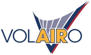 B VOLAIRO logo finalSM