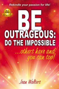 BeCourageous-cover-RGB-150