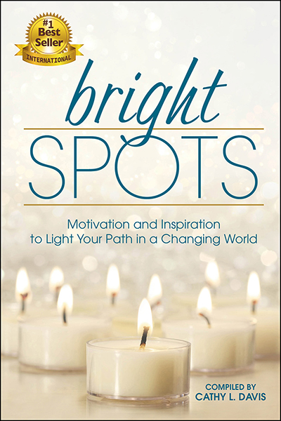 Bright Spots-cover-front-rule-150