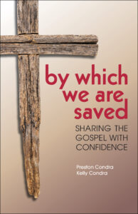 ByWhichWeAreSaved-cover-front