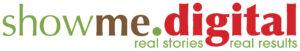C Logo ShowMeDigital new 8-19-17rgb