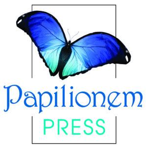 C PapilionemPressLogoFinalrgb