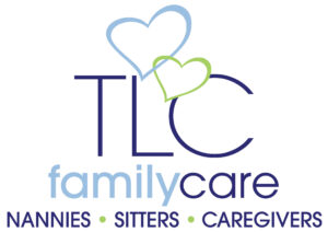 C TLC familyCareNSC RGB300