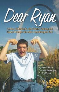 Dear Ryan cover-Final cover-RGB-150