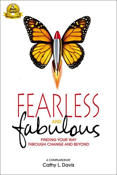 Fearless-Fabulous-150