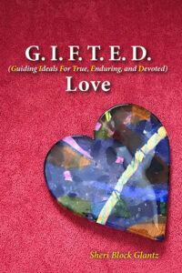 GIFTED_cover_RGB_150