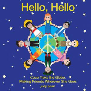 HelloHello-front_RGB-150