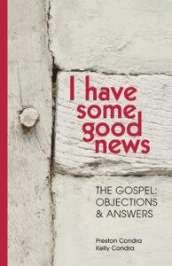 IHaveSome GoodNews-cov_RGB-150