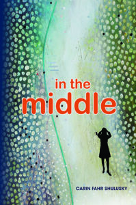 InTheMiddle-Cover-1-front-RGB-150