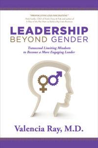 LeadershipBeyondGender_RGB-150