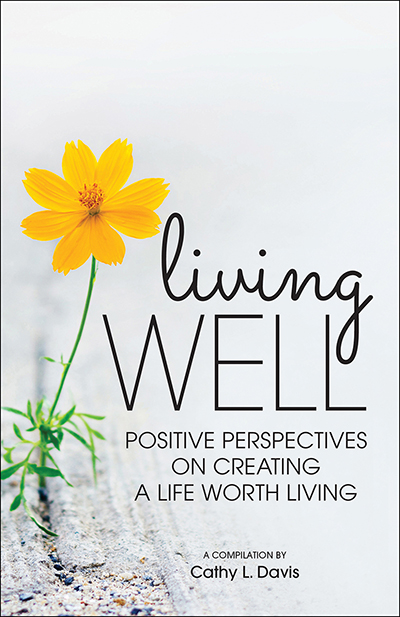 Living Well-cover-front-RGB-Keyline-RGB-150