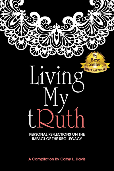 LivingMyTruth-Perfect-cover-RGB-150