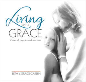 LivingWithGraceCover_border-RGB-150