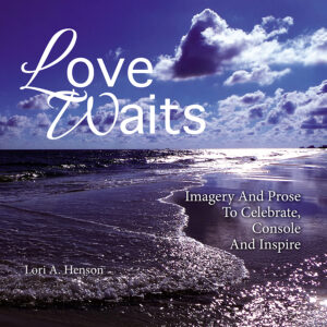 LoveWaits_front-cover-RGB-150