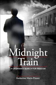 MidnightTrain-front-outline_RGB-150