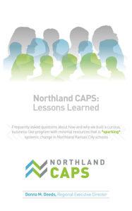 NorthlandCaps-cover-rev_front-RGB-150