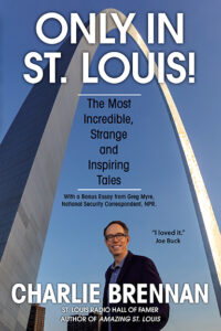 Only in St. Louis-cover-front-RGB-150