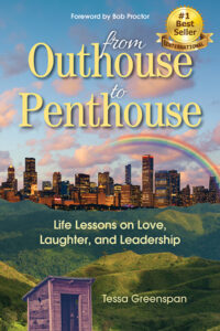 Outhouse to Penthouse-Perfect-cover-RGB-150