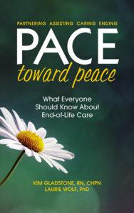 PACE Toward Peace-RGB-150