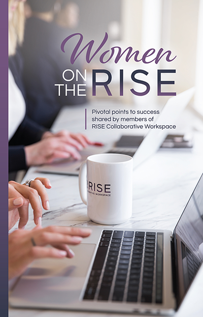 RISE Cover-front-smaller_150_RGB