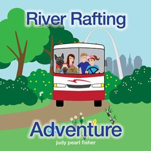 River Rafting Adventure-RGB-150