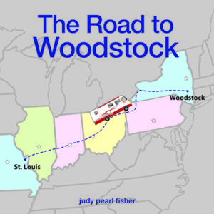 Road to Woodstock-front-RGB-150