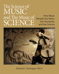 Science of Music-cover-front_RGB-150