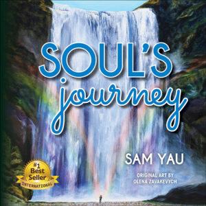 SoulsJourney-RGB-150