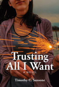 Trusting all I want-cover-RGB-150