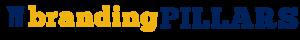 brandingpillars-logo-horiz-300x40